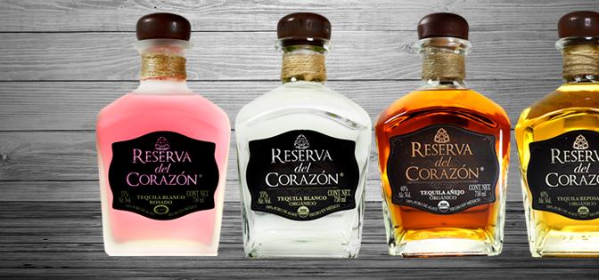 Reinventando el Tequila desde las raíces del corazón