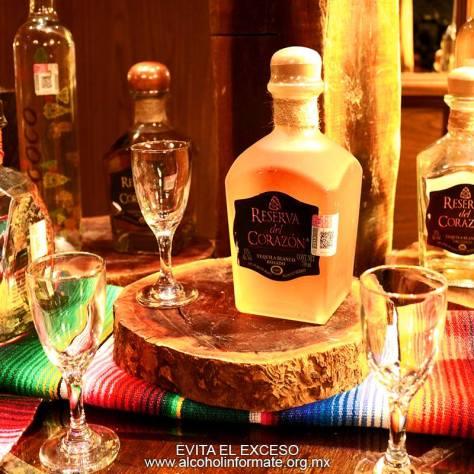 tequila33.jpg
