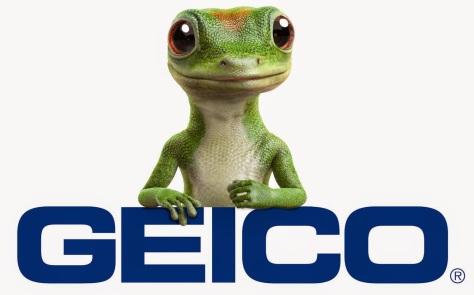 Resultado de imagen para gecko seguros